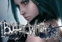 Download Game Bullet Witch Full Version Gratis