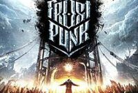 Download Frostpunk Full Version
