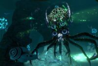 Download Game Subnautica