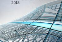 Download Gratis Autodesk AutoCAD Map 3D 2018 Full Version