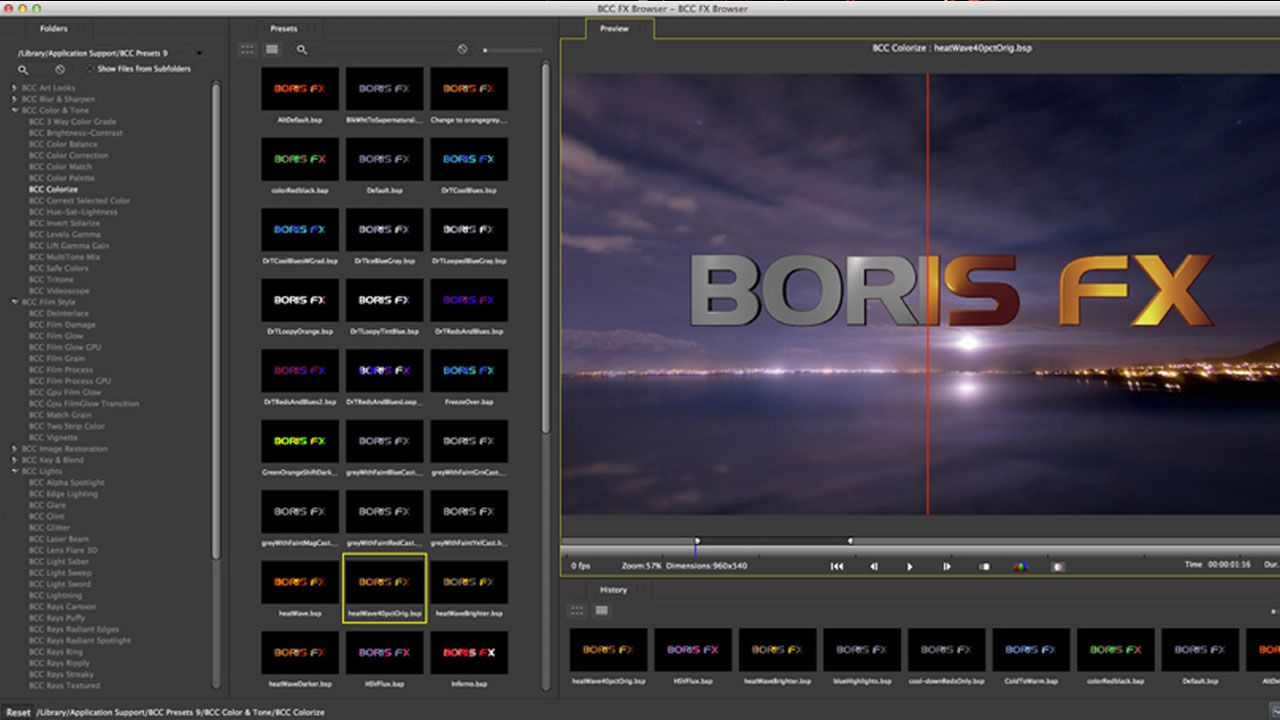 Download Gratis Boris Continum Complete Full Version