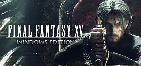 Download Gratis Final Fantasy XV Full Version