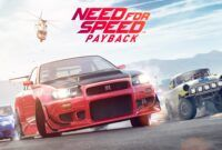 Download Gratis Need for Speed (NFS) Payback Full Version
