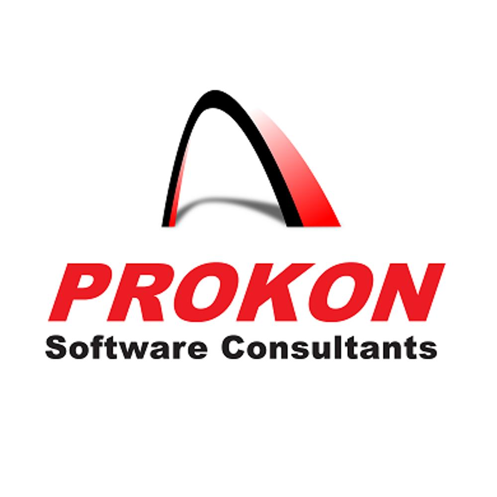 Download Gratis Prokon Full Version