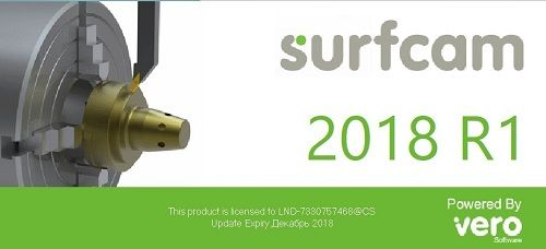 Download Gratis Vero Surfcam 2018 Full Version
