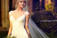Download Gratis Wedding Photos (Videohive)