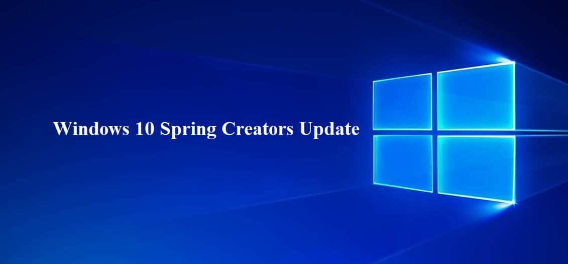 Download Gratis Windows 10 Pro Spring Creators Update Terbaru