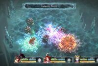 Download I am Setsuna
