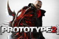 Download Prototype 2