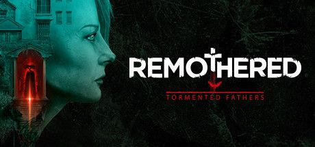Download Games PC Gratis Remothered: Tormented Fathers Full Version
