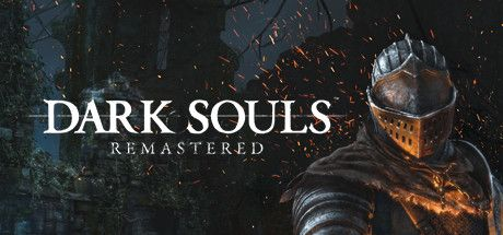 Download Dark Soul Remastered Full Version