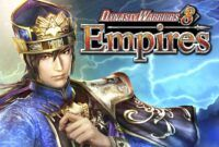 Download Games DW 8 Empires Repack