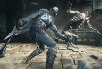 Download Game Dark Soul Prepare to Die Edition Full Version Gratis