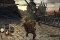 Download Game Dark Soul II Full Version
