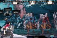 Download Game Ray Gigant Full Version