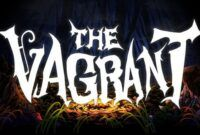 Download Game The Vagrant Full Version