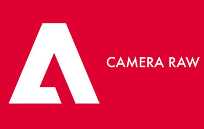 Download Gratis Adobe Camera Raw Full Version Terbaru