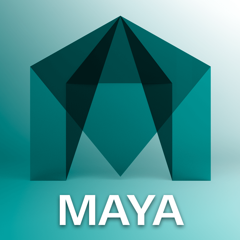 Download Gratis Autodesk Maya Full Version
