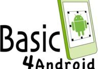 Download Gratis Basic4android Full Version