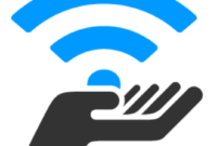 Download Gratis Connectify Hotspot Full Version