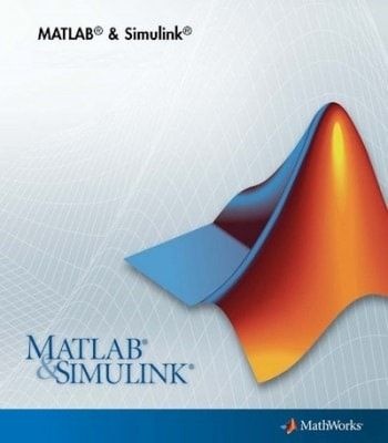 Download Gratis MathWorks MATLAB Full Version