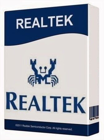 Download Gratis Realtek HD Audio Driver Full Version