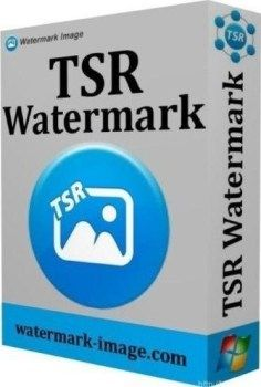 Download Gratis TSR Watermark Image Pro Full Version