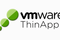 Download Gratis VMware Thinapp Enterprise Full Version
