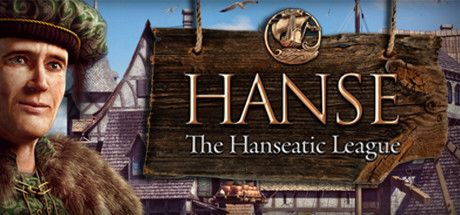 Download Games PC Gratis Hanse – The Heanseatic League Full Version