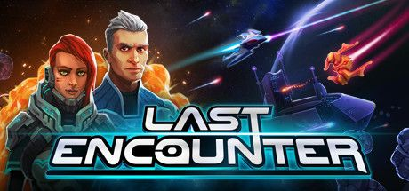 Download Game PC Gratis Last Encounter Full Version
