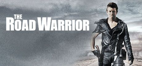 Download Games PC Gratis Mad Max: The Road Warrior Full Version