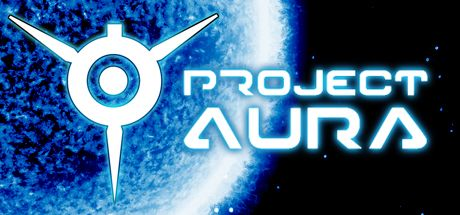 Download Games PC Gratis Project AURA Full Version