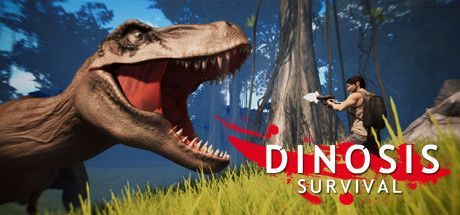 Download Dinosis Survival Full Version