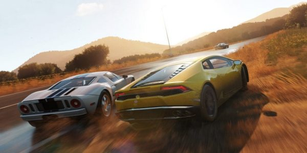Download Game Forza Horizon 3 – 04