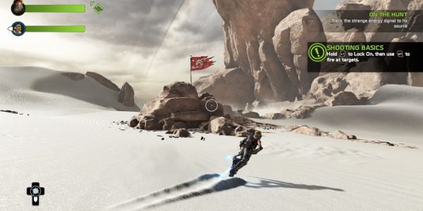 Download Game Recore Full Version – 03