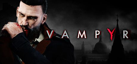 Download Game Vamypr Full Version
