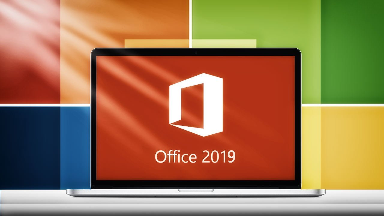 Download Gratis Microsoft Office 2019 Full Version