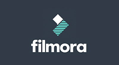 Download Gratis Wondershare Filmora Full Version