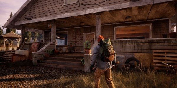 Download State of Decay 2 – 03