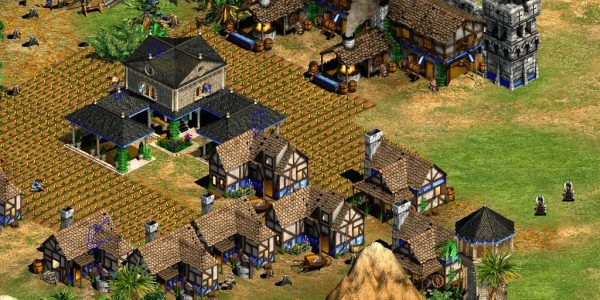 Download Game Age of Empires Full Version – 04