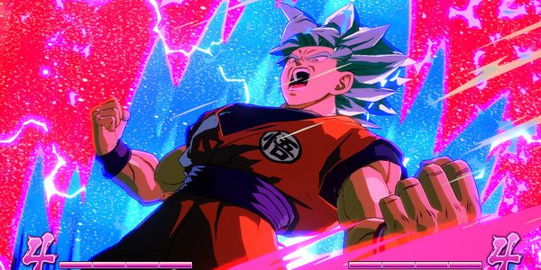 Download Game Dragon Ball FighterZ Full version – 01
