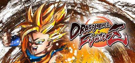 Dowload Game DRAGONBALL FighterZ Full Version