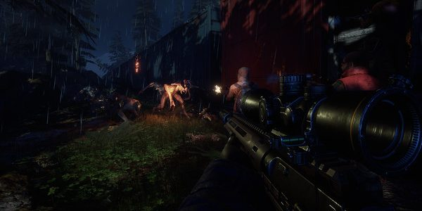 Download Game Earthfall Full Version – 02