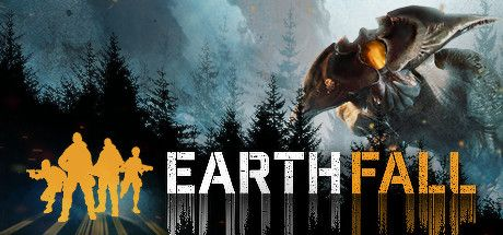Download Game Erathfall Full Version