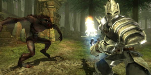 Download Game FABLE Lost Chapters Full Version – 04