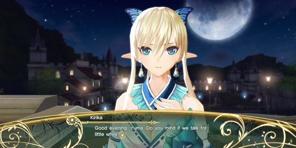 Download Game Shining Resonance Refrain Full Version – 03