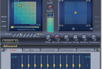 Download Gratis AV Voice Changer Software Diamond Full Version