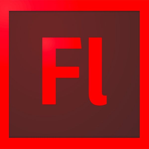 Download Gratis Adobe Flash Professional Full Version