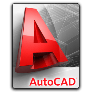 Download Gratis AutoCAD Full Version