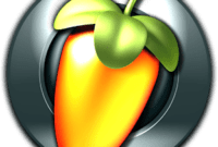 Download Gratis FL Studio Full Version
